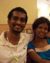 Pragiya's avatar