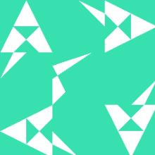 pragma-once
