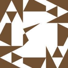 PRAGO's avatar