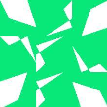 pragos's avatar