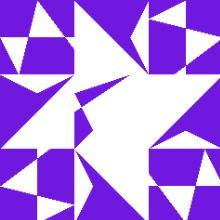Prags1's avatar