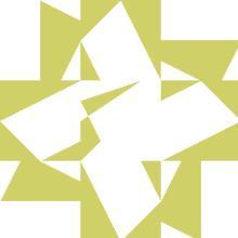 prajanpks's avatar