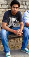 prajul_nambiar