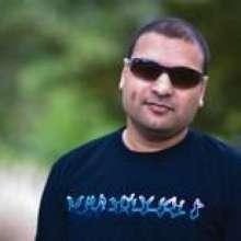 PrakashHeda's avatar