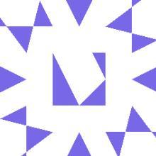 prakashmsdyn's avatar