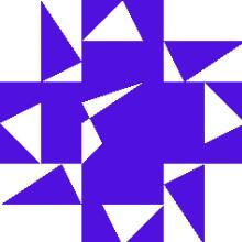 PrakashP001's avatar