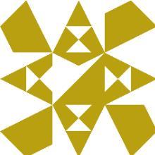 prakashvi's avatar