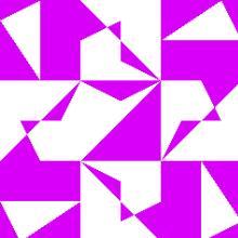 Prakhar3188's avatar