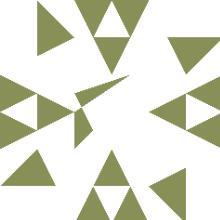Prakhar_19's avatar