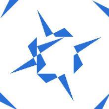 praks411's avatar