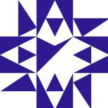prakseda's avatar