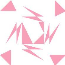 PRAMAG's avatar