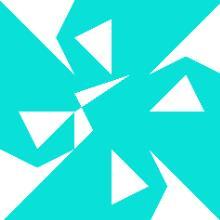 Pramay's avatar