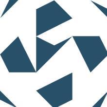Pramode's avatar