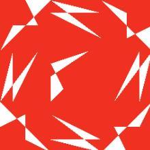 pramodh's avatar