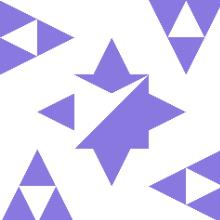 pramodk01's avatar