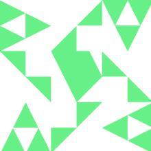 PramodP's avatar