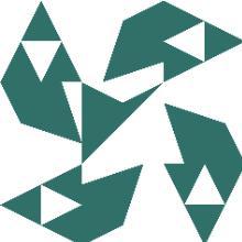 PramodU's avatar