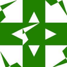 PramodValavala-MSFT's avatar