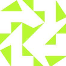 PRamos's avatar