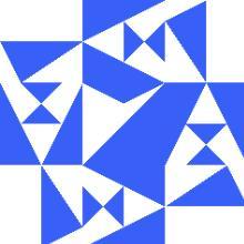 Pramudita's avatar