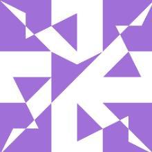 pranavcm007's avatar