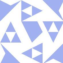 Pranavg's avatar
