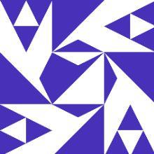 prann's avatar