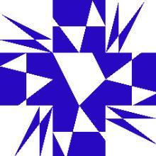 prasad-a's avatar