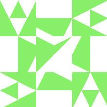 Prasad-BizTalk's avatar