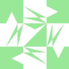 prasad127's avatar