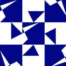 Prasad_pillu's avatar