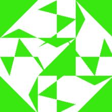 prasadkarri's avatar