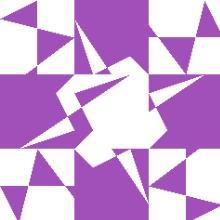 prasadkasireddy's avatar