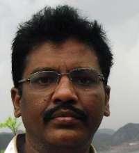 prasadpnvrk's avatar