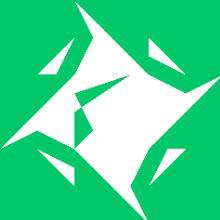 Prasanna.v's avatar