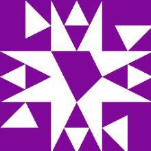 Prasanna846's avatar