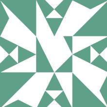 Prasannakumar3's avatar