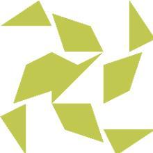 prasasah's avatar