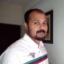 Prasath C