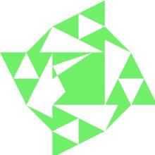 Praseer's avatar