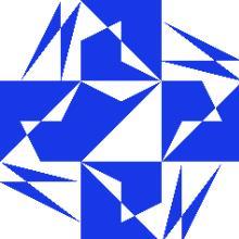 praseo's avatar
