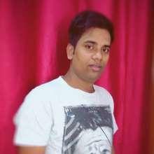 Prashant KumarSingh