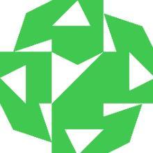 Prashant0097's avatar