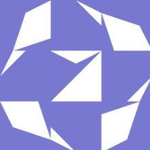 Prashant_Mane's avatar