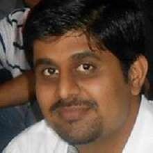 Prashantgouda's avatar
