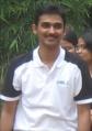 Prashanth_bv's avatar