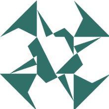 Prasoon.PV's avatar