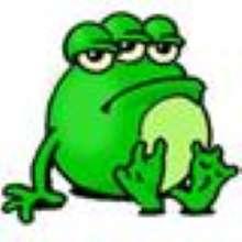 Pratap09's avatar