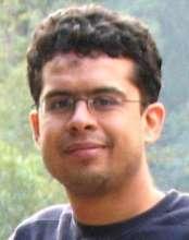 Prateek Sharma [MSFT]
